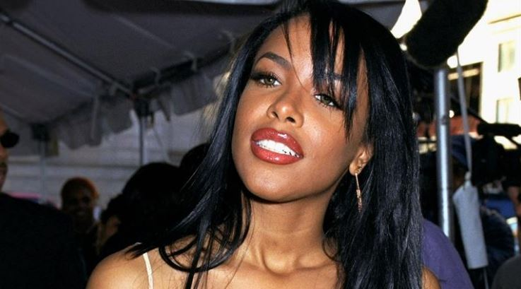 aaliyah-top-10-celebrities-who-died-during-production-2017