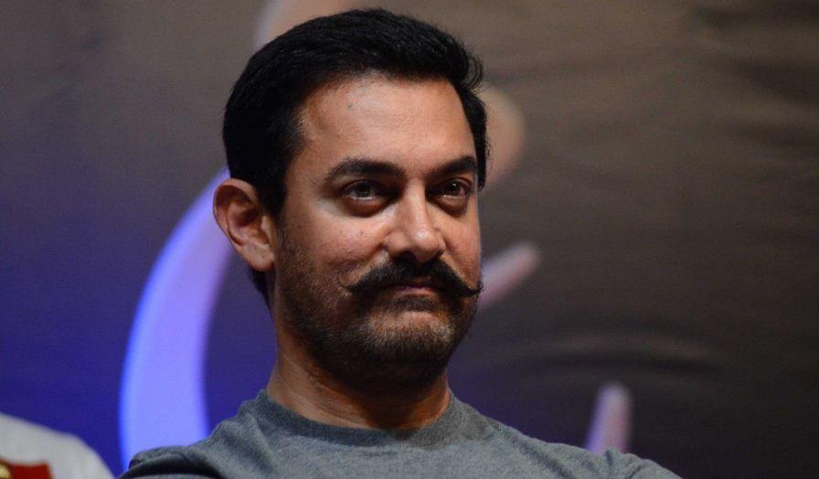 aamir-khan-top-10-highest-paid-successful-indian-tv-actors-2017