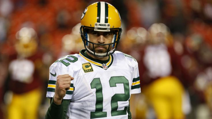 aaron-rodgers-top-10-richest-nfl-quarterbacks-2017
