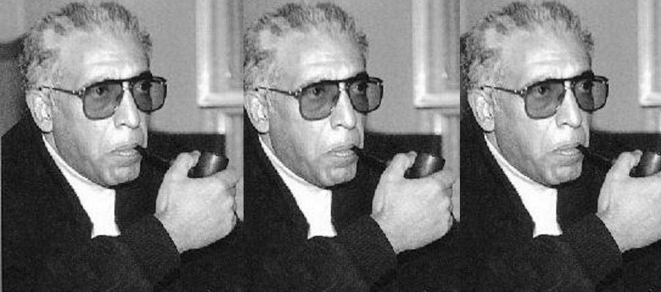 abdel-rahman-munif-top-10-lebanese-writers-2017