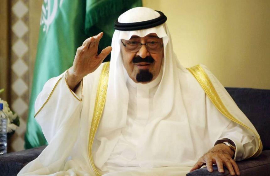 abdullah-bin-abdulaziz-al-saud-top-10-most-powerful-people-of-the-world-2017-2018