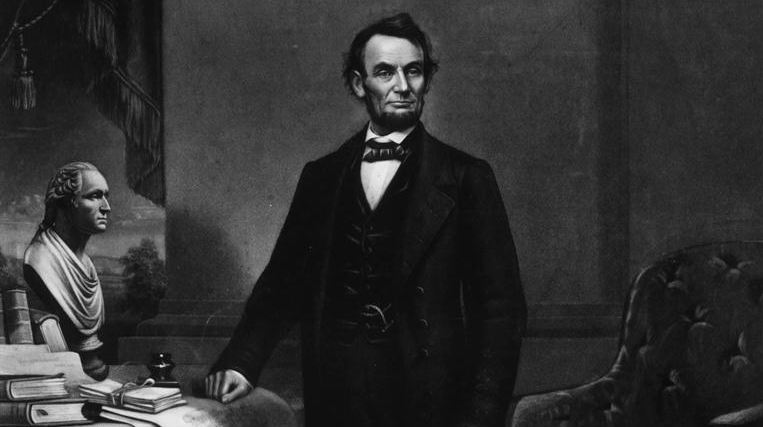 abraham-lincoln-top-10-most-successful-lawyers-ever-in-the-world-2017