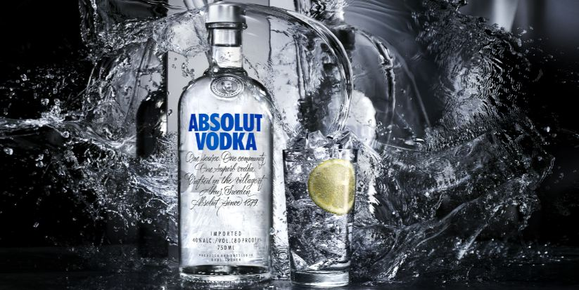 absolut-vodka-top-10-best-selling-alcoholic-drinks-in-the-world-2017