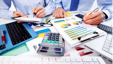 accounting-top-10-best-jobs-for-degree-holders-2017