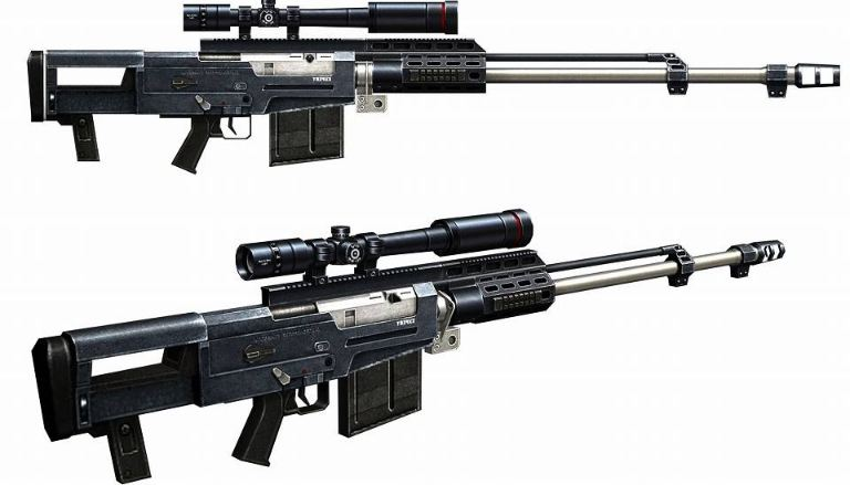 accuracy-international-as50-sniper-rifle