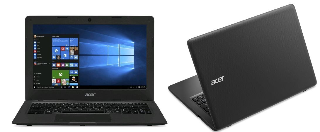 acer-aspire-one-16gb-storage-top-10-cheapest-netbooks-in-the-world-2017
