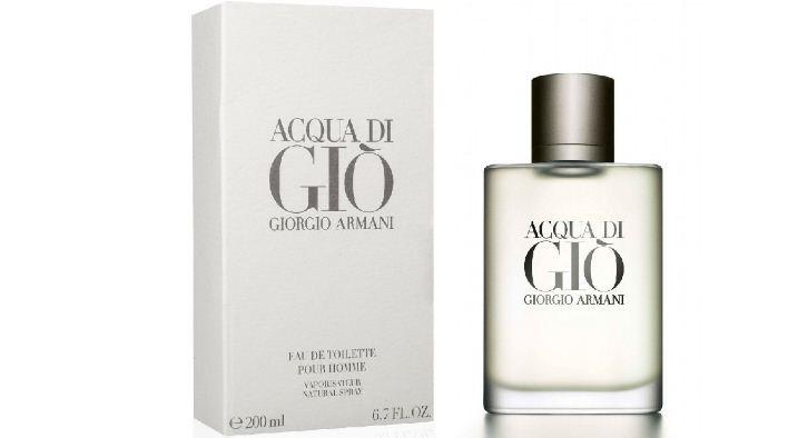 acqua-di-gio-top-popular-selling-colognes-for-men-ever-2017