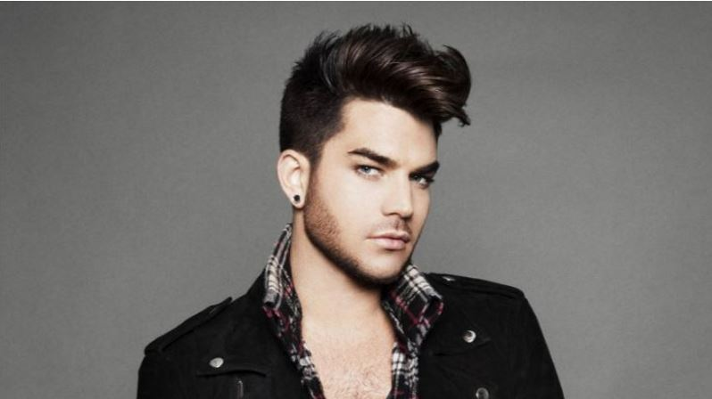 Adam Lambert Top 10 Best Music Icons Who Come From Reality TV Shows 2017