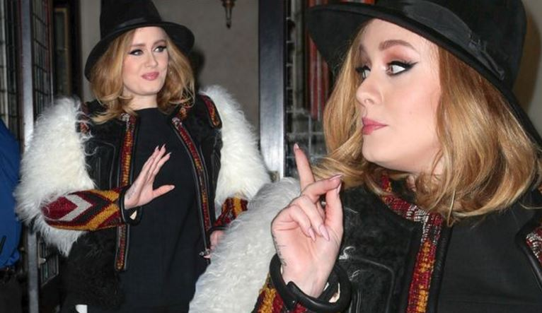adele-top-10-celebs-who-are-aging-horribly-2017