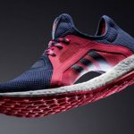 Top 10 Best Selling Running Shoes For Men