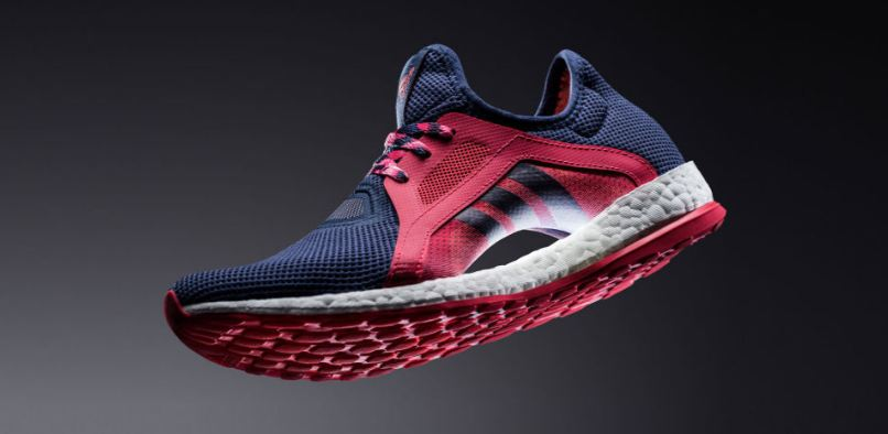 adidas-pure-boost-running-shoes