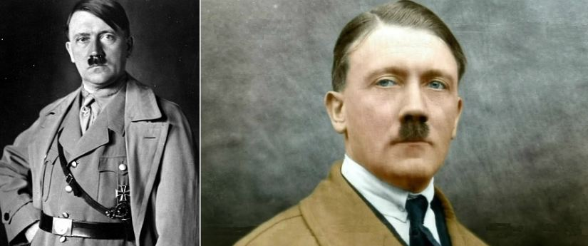 adolf-hitler-most-influential-leaders-of-the-world