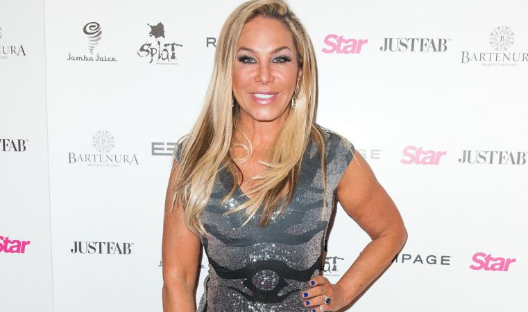 adrienne-maloof-top-10-richest-real-housewives-in-the-world-2017