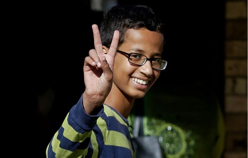 ahmed-mohamed14-top-10-most-influential-teens-2017