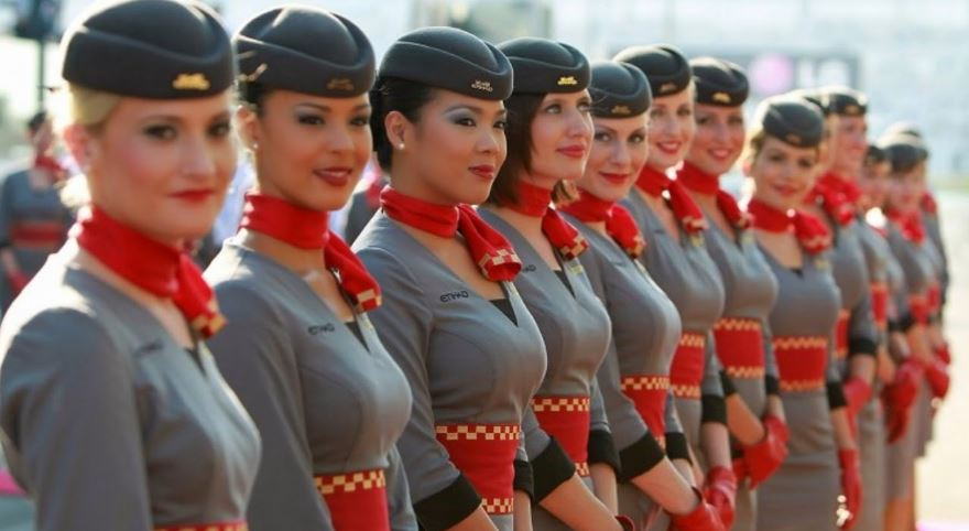 air-france-airlines-with-most-beautiful-and-attractive-air-hostesses-in-the-world-2017