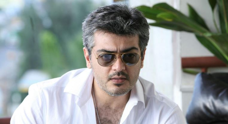 ajith-kumar-top-10-famous-people-in-south-india-2017