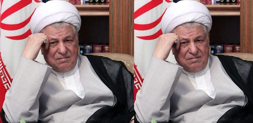 akbar-hashemi-rafsanjani-top-most-famous-persian-people-of-the-21st-century-2018