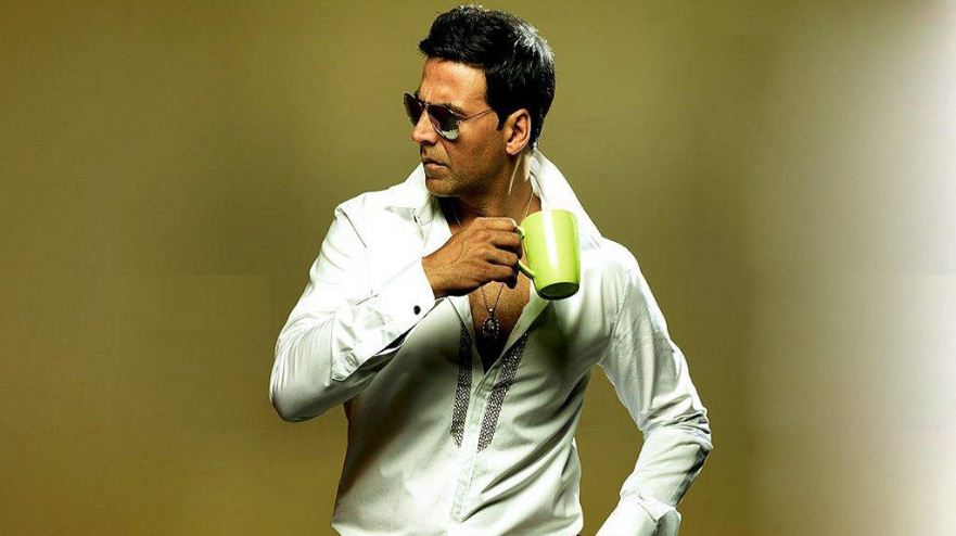 akshay-kumar-top-popular-highest-paid-successful-indian-tv-actors-2017