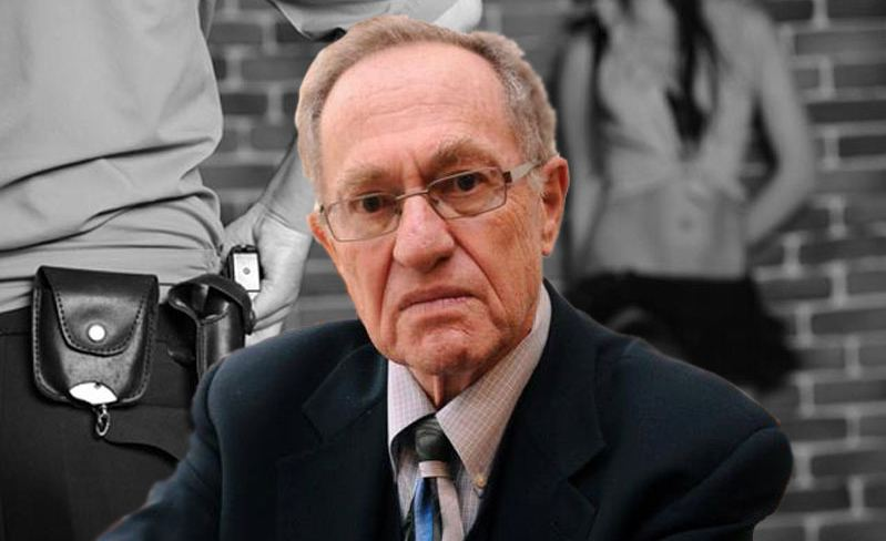 alan-dershowitz-top-popular-successful-lawyers-ever-in-the-world-2017