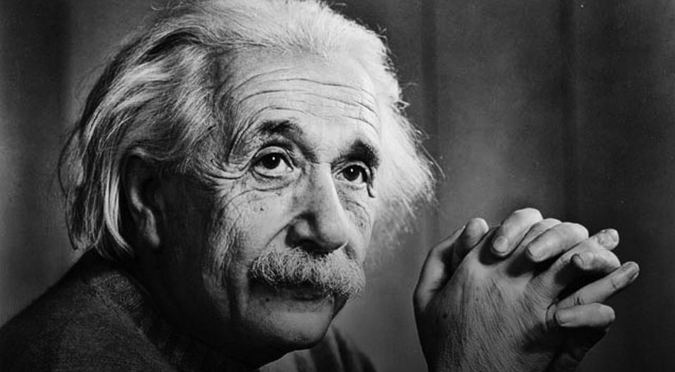 albert-einstein-top-most-greatest-jewish-geniuses-ever-2017