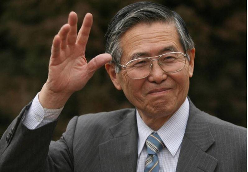 alberto-fujimori-top-10-most-corrupt-politicians-in-the-world-2017