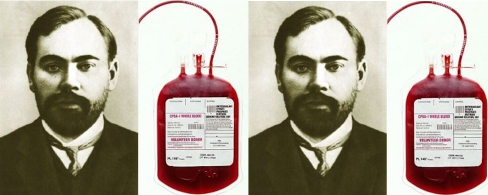 alexander-bogdanov-and-failed-blood-transfusion-top-most-greatest-inventors-who-were-killed-by-their-own-inventions-2017