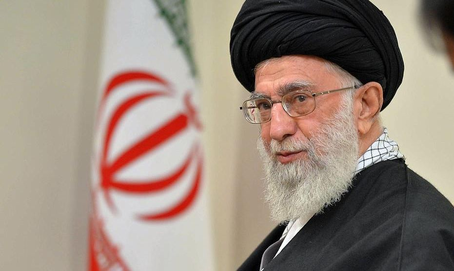 ali-khamenei-the-supreme-leader-of-iran-top-famous-persian-people-of-the-21st-century-2019