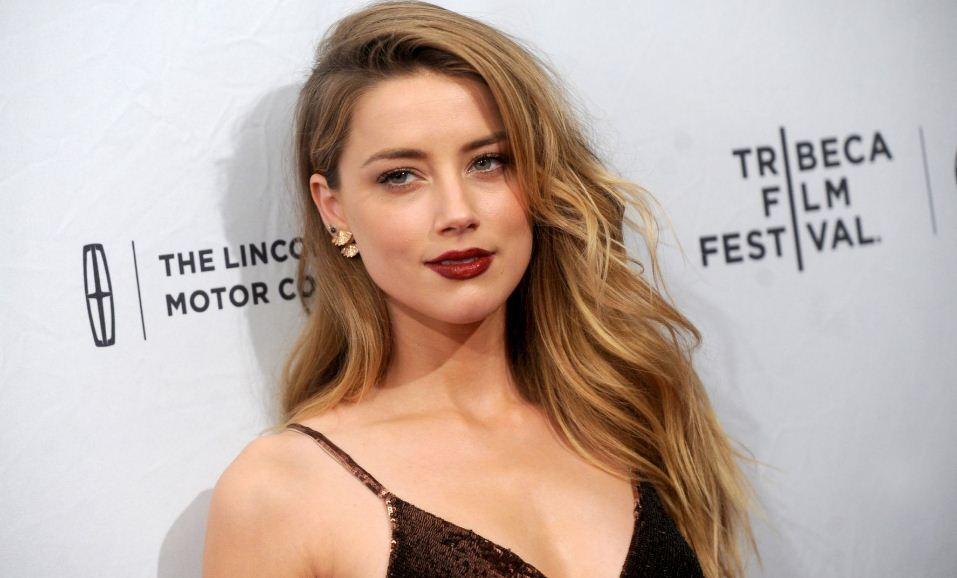 amber-heard-top-10-celebs-who-are-actually-gays-2017