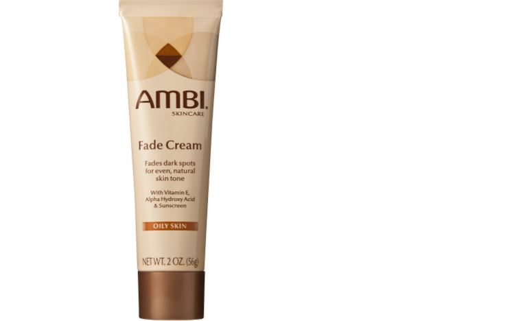 ambi-fade-cream-top-10-best-skin-lightening-products-2017