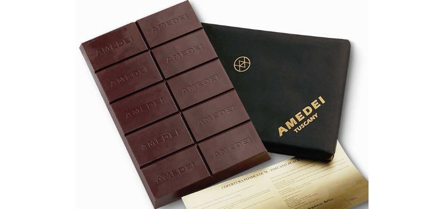 amedei-top-10-most-popular-chocolate-bars-in-the-world-2017