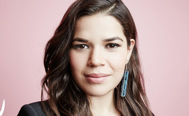 america-ferrera-top-10-hottest-curvy-celebrities-in-hollywood-2017