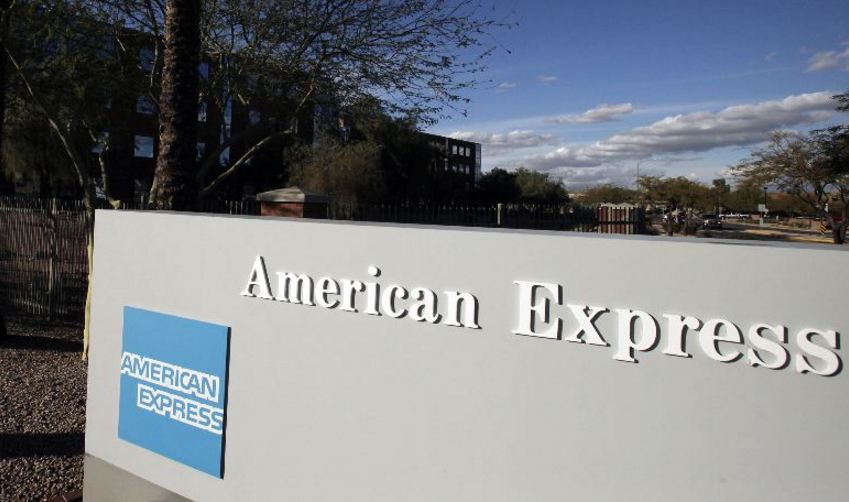 american express, Top 10 Best Companies To Work For In USA 2017-2018