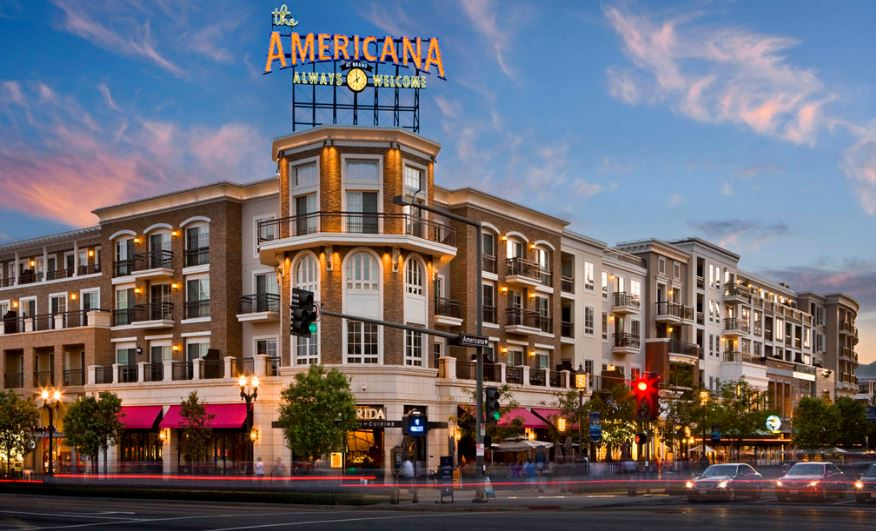 americana-at-brand-top-10-largest-shopping-centers-in-los-angeles-2017