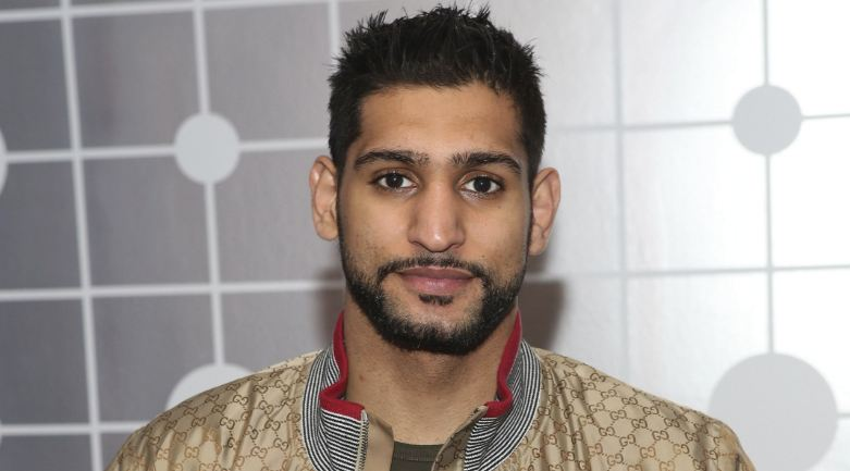 amir-khan-top-most-highest-paid-and-successful-boxers-in-the-world-2017