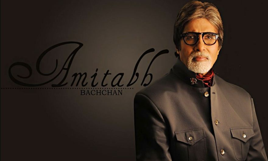 amitabh-bachchan-top-most-popular-highest-paid-successful-indian-tv-actors-2018