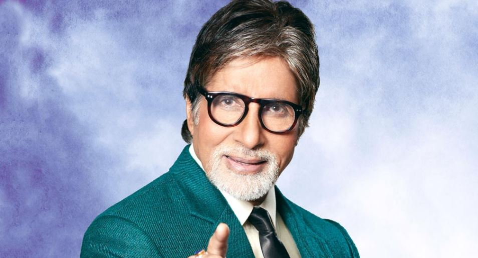 amitabh-bachchan-top-most-popular-people-in-india-2018