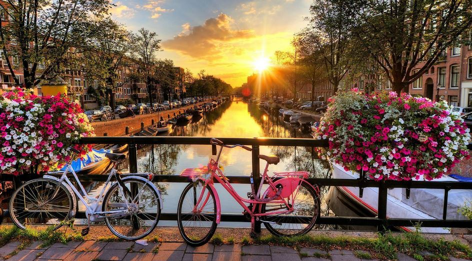 amsterdam-netherland-top-most-famous-beautiful-cities-in-the-world-2019