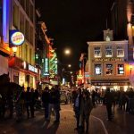 Top 10 Best & Most Popular Nightlife Cities In Europe
