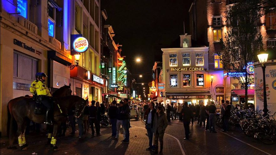 amsterdam-netherland-top-most-popular-nightlife-cities-in-europe-2017