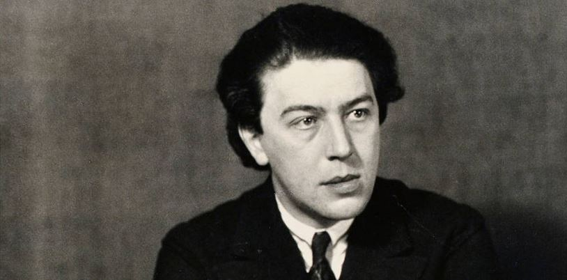 andre-breton-top-10-greatest-surrealism-artists-ever-2017