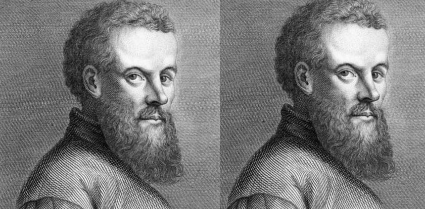 andreas-vesalius-top-10-best-physicians-ever-2017