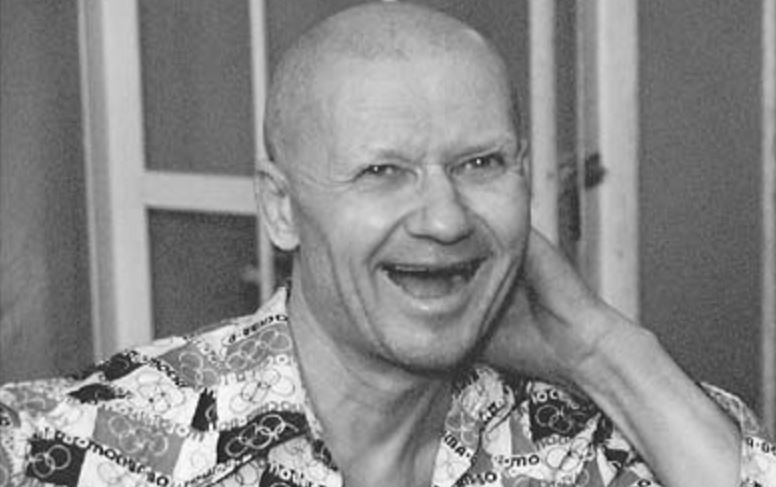 Andrei Chikatilo Top Most Serial Killers Who Killed Children 2017