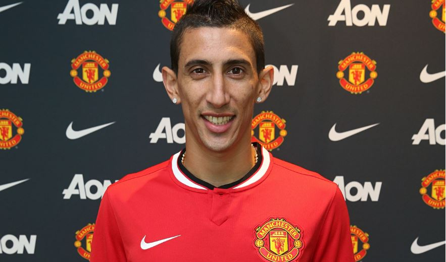 angel-di-maria-top-10-richest-football-players-in-argentina-2017