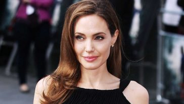 angelina-jolie-top-10-richest-actresses-in-the-world-2017