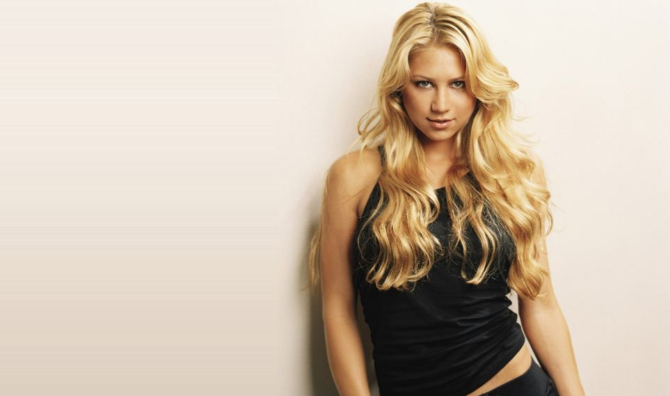 anna-kournikova-top-10-most-beautiful-and-hottest-russian-models-of-all-time-2014