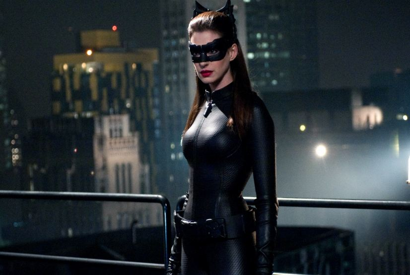 anne-hathaway-top-most-hottest-female-superheroes-of-all-time-2017