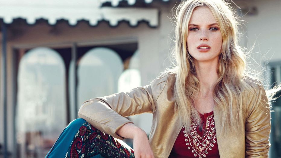 anne-vyalitsyna-top-most-famous-hottest-famous-russian-models-2019