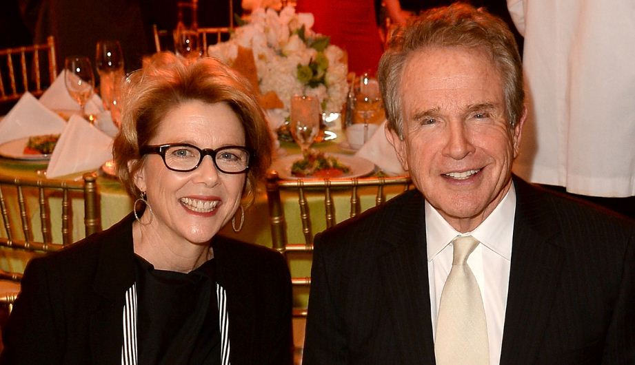 annette-bening-warren-beatty-top-10-most-beautiful-and-hottest-hollywood-couples-of-all-time-2017