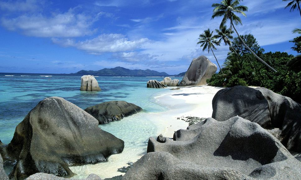 anse-source-dargent-top-10-most-famous-beach-points-for-tourists-2017