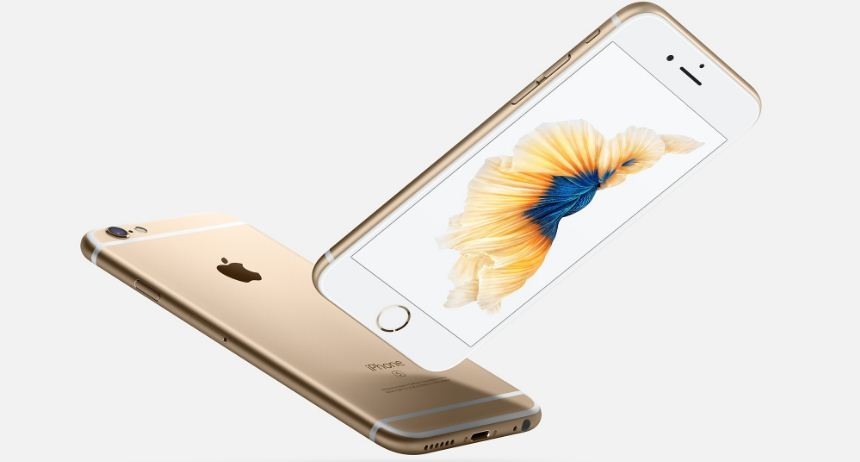 apple-iphone-6s-top-10-most-selling-smartphones-in-the-world-2017